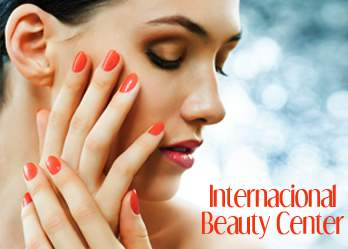 Internacional Beauty Center Centro de Estética Fuengirola, Málaga