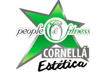 Resultados de Barcelona de People and Fitness