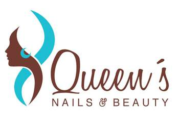 Resultados de Madrid de Queens Nails & Beauty