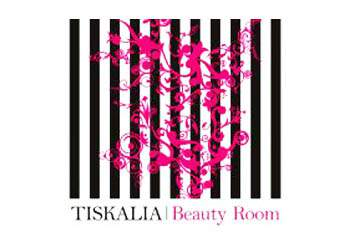 Resultados de Madrid de Tiskalia Beauty Room