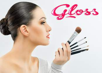 Resultados de Valencia de Gloss Make up Club