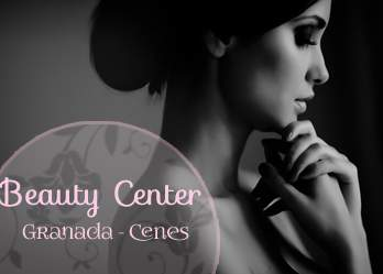 Beauty Center Centro de Estética en Granada
