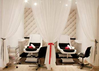 Glam Beauty Center  Centro de Estética Palma de Mallorca