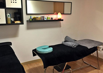 Beauty and Wellness Center Sants Estética, Barcelona