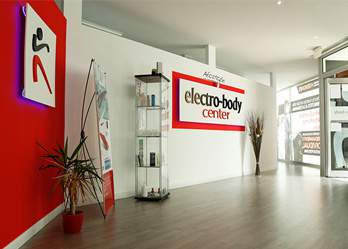 Resultados de Madrid de Electro Body Center Castellana