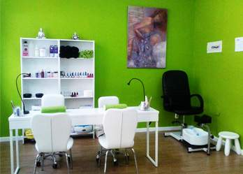 Good Quality Centro de Estetica Quintana, Madrid
