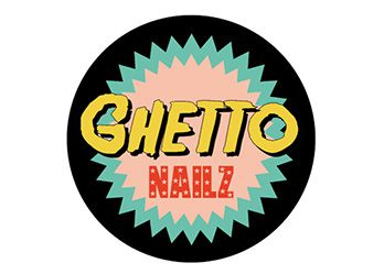 Resultados de Madrid de Ghetto Nailz