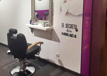 Resultados de Madrid de Look & Care La Gavia