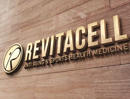 Revitacell Clinic  Medicina Regenerativa y Antiaging, Madrid