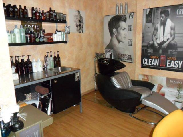 Glamour Men and Woman Bronceado