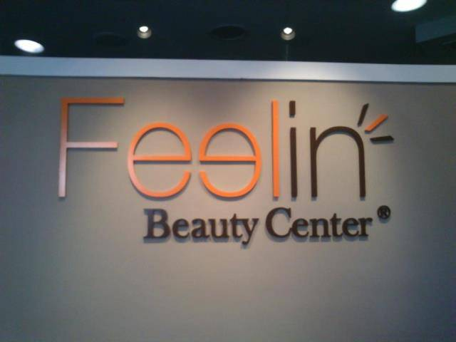 Feelin Beauty Center Tratamientos Faciales