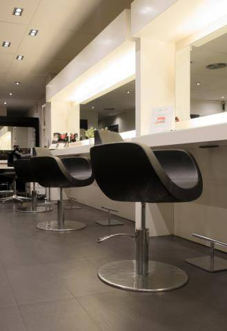 Solum Hair and Beauty Cambio de Look