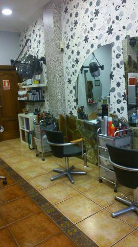 Salon Destellos Color