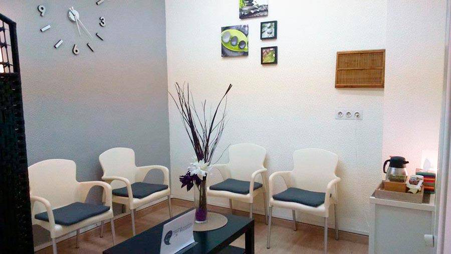 Caldevelaser Dental