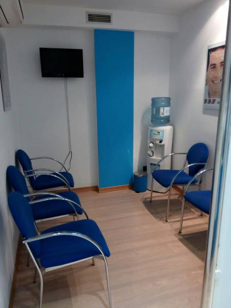 Clínica Dental Exceldental Dental