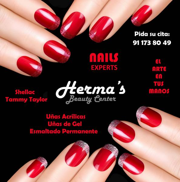 Hermas Beauty Center Depilación Láser