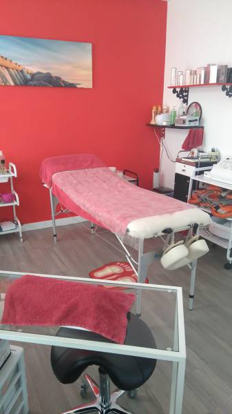 Electro Body Center Estética