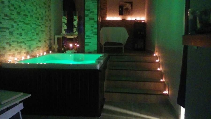 Instituto de Belleza Beatriz Gaitan SPA