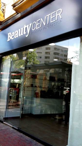 Beauty Center Toni Pastor Pestañas y Cejas