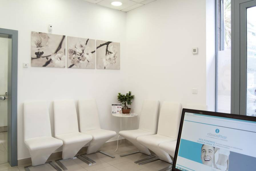 Clinica Phar Dental