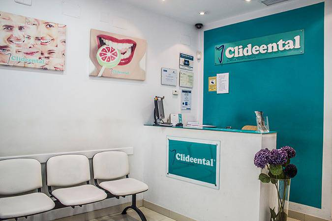 Clideental Dental
