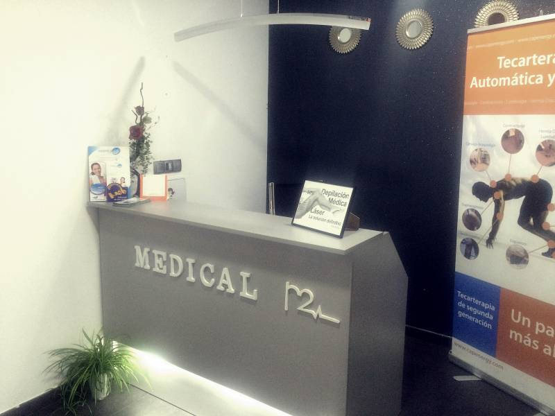 medical R2 Fitness
