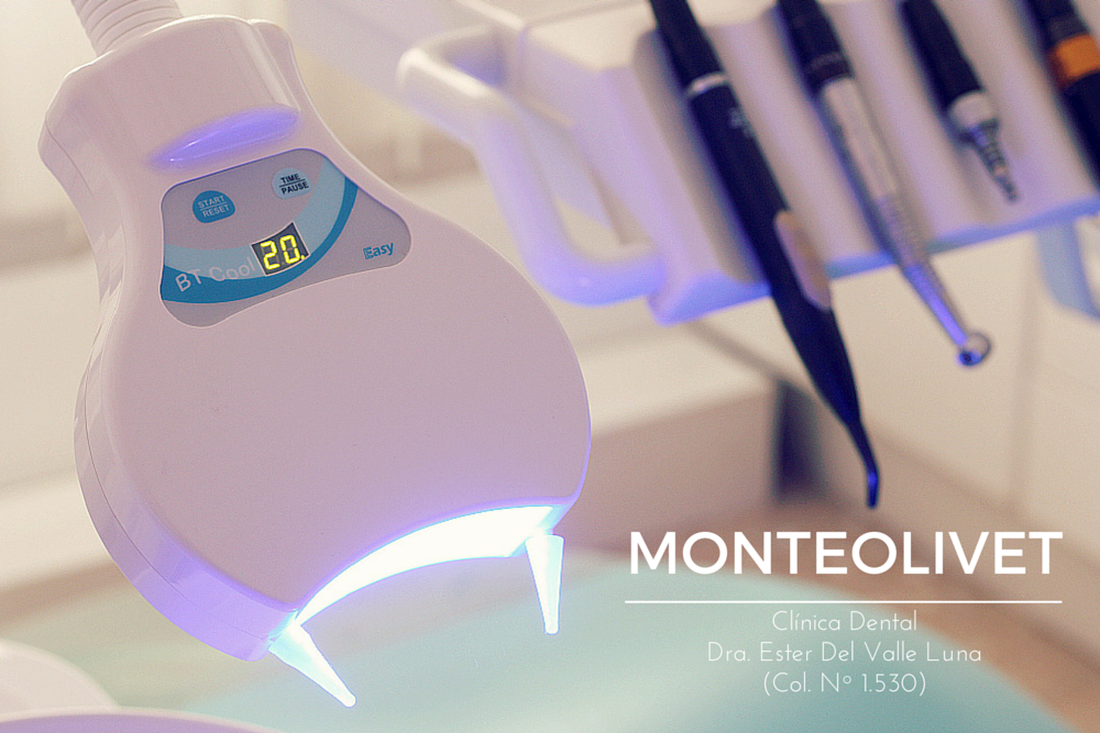 Monteolivet Dental