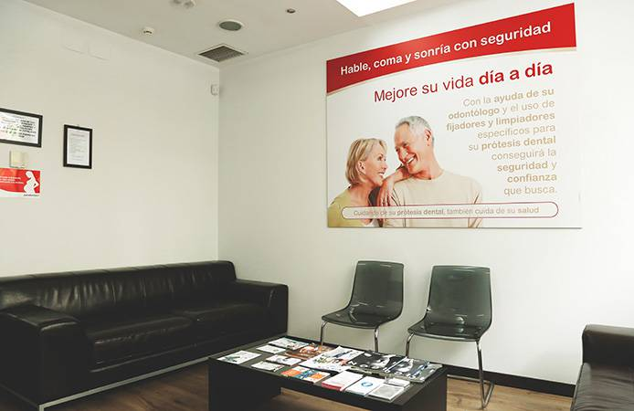 Centro Premoden Dental