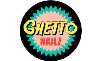 Ghetto Nailz Barcelona Alisados y Permanentes