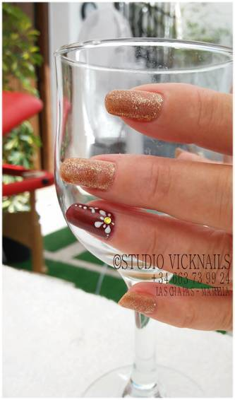 Studio VickNails Pedicura