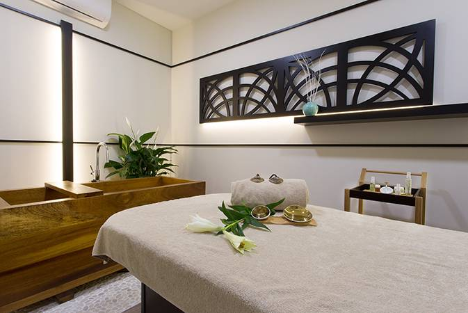 Wellness Boutique Experience Tratamientos Faciales