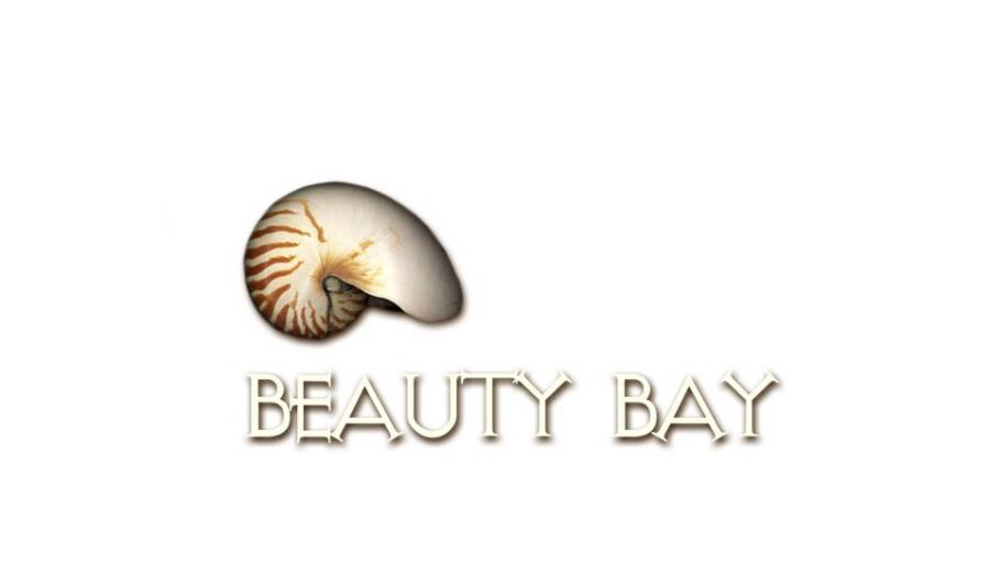 Beauty Bay Spa Tratamientos Corporales