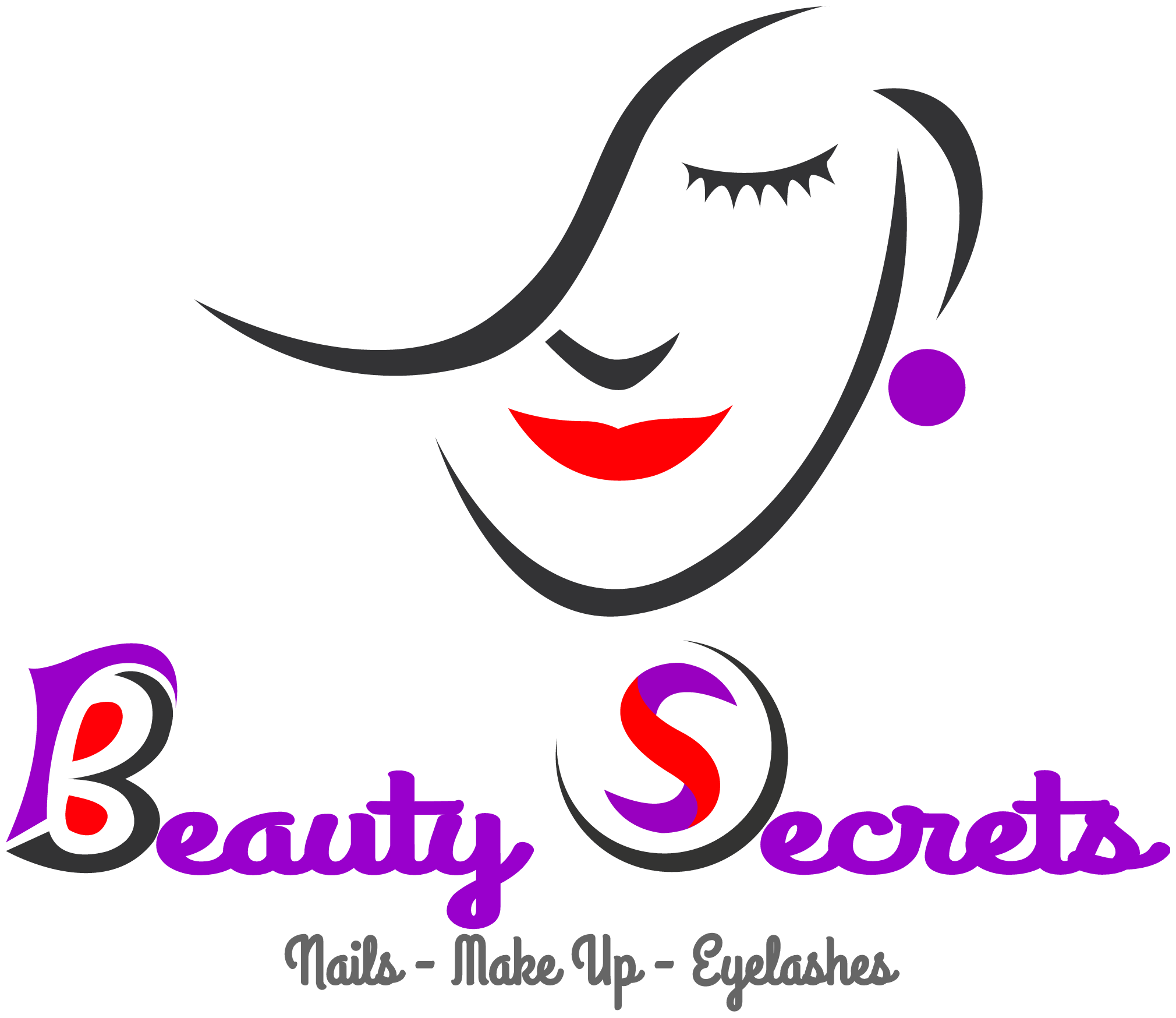Beauty Secrets Uñas Postizas