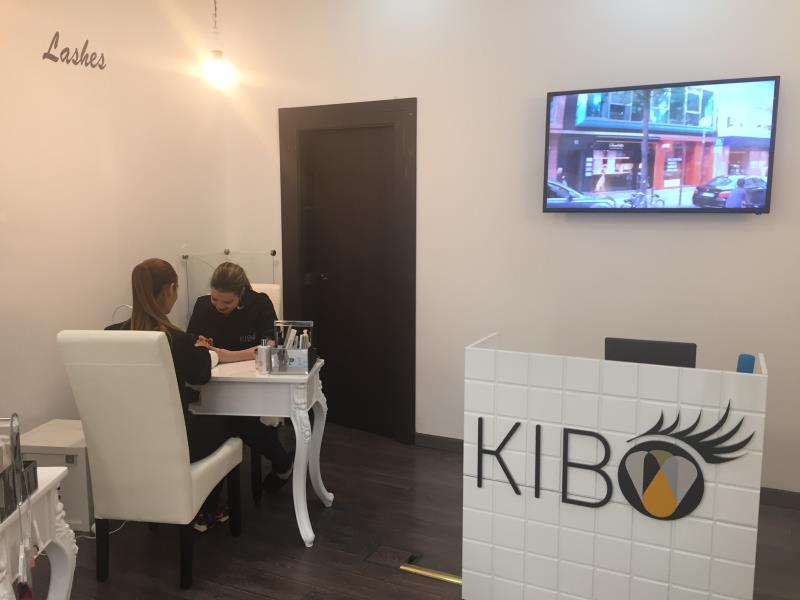 Kibo Beauty Tratamientos Faciales