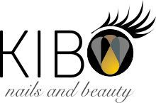 Kibo Beauty Manicura
