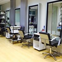 Sil Hair & Beauty Corte de Pelo