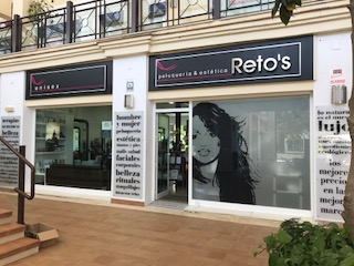Retos Rota-Costa Ballena Mechas