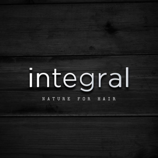 Integral Nature For Hair Manicura